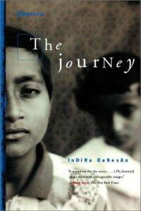 journey-indira-ganesan-paperback-cover-art