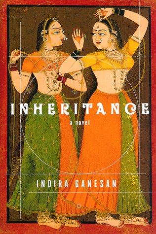 Inheritance NY: Alfred A. Knopf, 1998