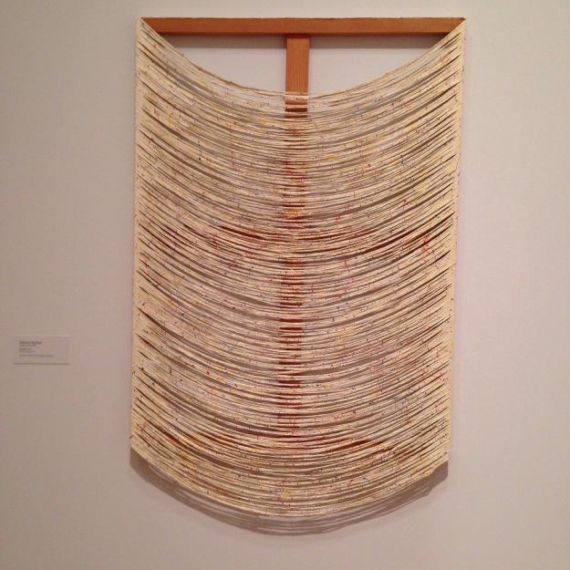 Dianna Molzan, Untitled 2010