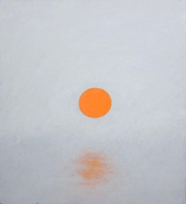 Pat de Groot, Moonrise