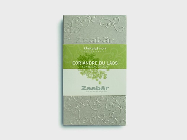 -coriander-from-laos